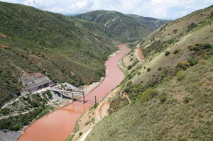 Red_river_1_2